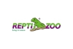 Repti-zoo