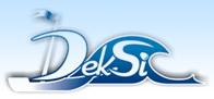 DekSi