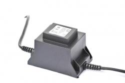 Трансформаторы и кабели