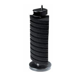 Аэрлифтный фильтр (губка)