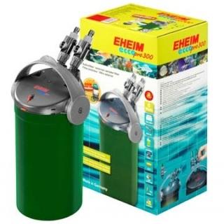Внешний фильтр EHEIM ecco pro 300 (2036 020)