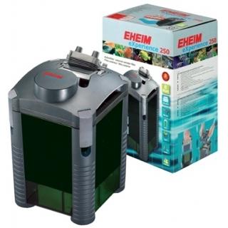 Внешний фильтр EHEIM eXperience 250 (2424 020)