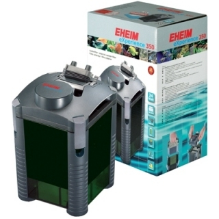 Внешний фильтр EHEIM eXperience 350 (2426 020)