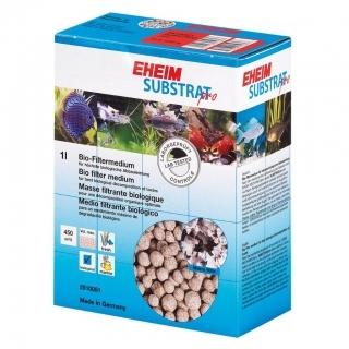 EHEIM SUBSTRAT pro, 1 литр
