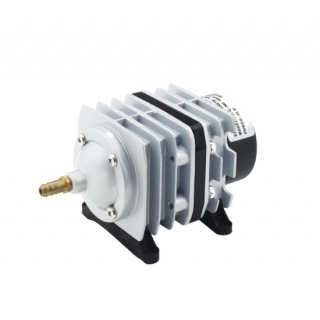 Электромагнитный компрессор BOYU ACQ-001