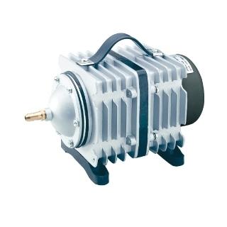 Электромагнитный компрессор BOYU ACQ-007