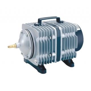 Электромагнитный компрессор BOYU ACQ-008