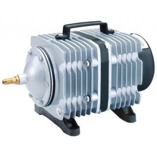 Электромагнитный компрессор BOYU ACQ-009