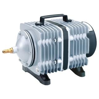 Электромагнитный компрессор BOYU ACQ-012