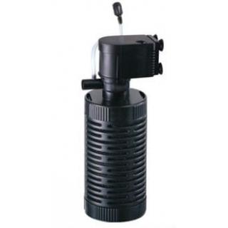 Фильтр для аквариума внутренний Boyu SP-1000A
