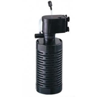 Фильтр для аквариума внутренний Boyu SP-1800A