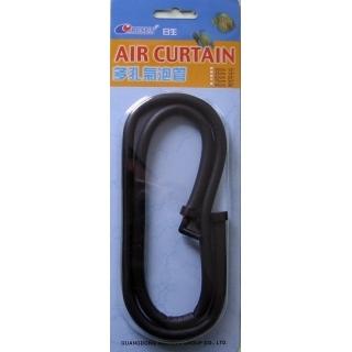Resun AC-45 гибкий распылитель воздуха, 45см