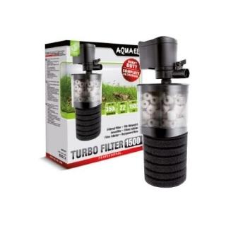 Фильтр для аквариума внутренний Aquael Turbo Filter 1500