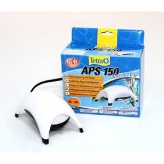 Tetra APS 150, компрессор воздушный для аквариума