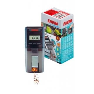 Автоматическая кормушка EHEIM autofeeder
