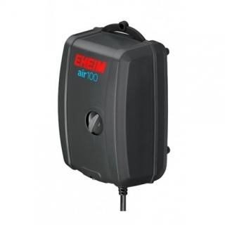 EHEIM air pump 100 воздушный компрессор для аквариума