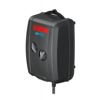 EHEIM air pump 400 воздушный компрессор для аквариума