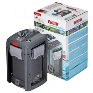 Внешний термофильтр EHEIM professionel 4+Т 250 (2371 020)