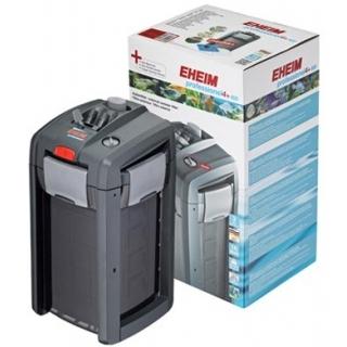 Внешний фильтр EHEIM professionel 4+ 600 (2275 020)