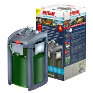 Внешний термофильтр EHEIM professionel 3 1200XLТ (2180 010)