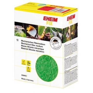 EHEIM FIX (зелёная нить), 5 литров