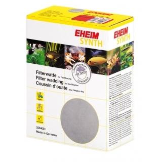 EHEIM SYNTH (синтепон), 2 литр