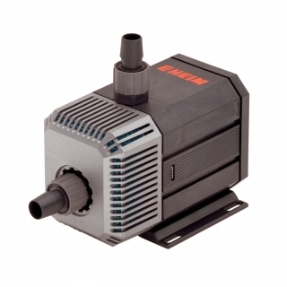Помпа, насос EHEIM universal pump 600