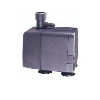 Jebo AP 1300 - Помпа водяная многофункциональная
