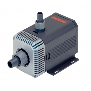 Помпа, насос EHEIM universal pump 3400