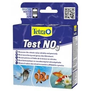 Tetra NO3 - нитрат тест