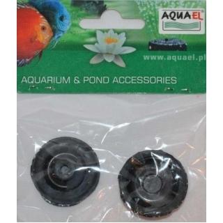 Запасная мембрана для компрессоров Aquael