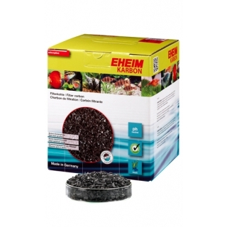 EHEIM KARBON, Активированный уголь 2 литра
