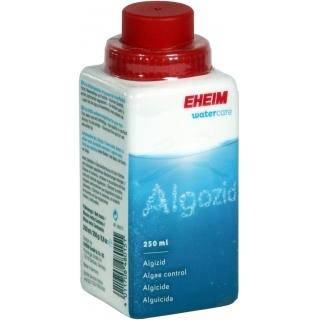 EHEIM water care Algozid- альгицид 500 мл.