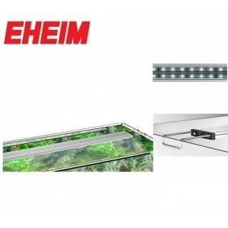 EHEIM Power LED daylight дневной свет 40 Вт (128-148 см)