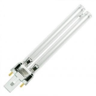 Grech 9w UV ультрафиолетовая лампа для стерилизатора