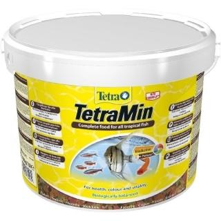 TetraMin 10л (2,1кг)