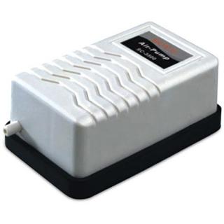 Boyu SC-3500, компрессор воздушный для аквариума