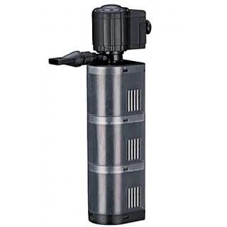 Barbus FILTER 017, фильтр для аквариума внутренний