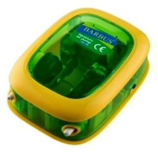 Barbus AIR 009, компрессор воздушный для аквариума