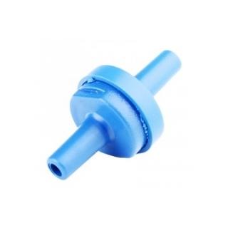 Обратный клапан Barbus, диаметр 4(5) мм