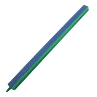 Распылитель воздуха в пластиковой основе 100 см
