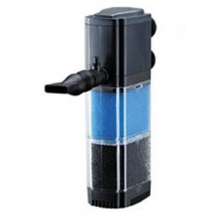 Barbus FILTER 026, фильтр для аквариума внутренний