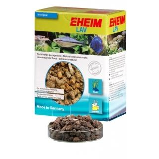 EHEIM LAV, кусочки лавы, 5 литров