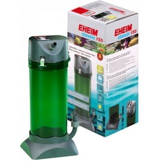 Внешний фильтр EHEIM classic 150 (2211010)