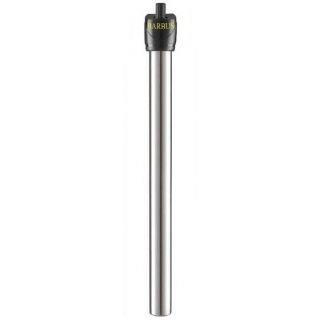 Barbus HEATER 010, металлический нагреватель с терморегулятором