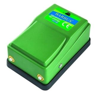 Barbus AIR 006, компрессор воздушный для аквариума