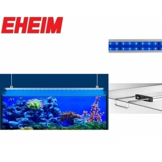EHEIM power LED actinic blue 24 Вт (78-98 см)