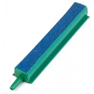 Распылитель воздуха в пластиковой основе 10 см