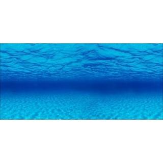 Фон для аквариума двусторонний, высота 60 см