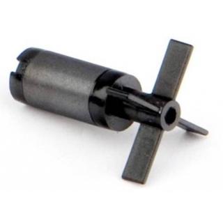 Ротор Aquael для FAN 1, CIR 350, TURBO, PFN-350 SET